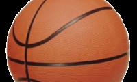 Стартував чемпіонат області з баскетболу серед дівчат