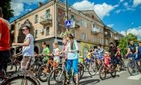 У Нововолинську завершився Європейський тиждень сталої енергії 2016