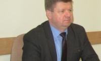 Комісія прийняла рішення в інтересах дітей