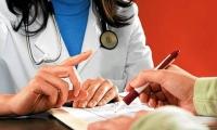 Робота за договором ЦПХ – лікарняний не оплачується