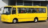 Громадськість Нововолинська запрошують обстежити пасажиропотік транспорту