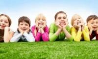 Пам'ятка з безпечної поведінки для учнів та батьків під час літніх канікул