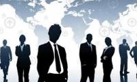 21 червня  у Києві відбудеться Форум бізнес- і ІТ-лідерів