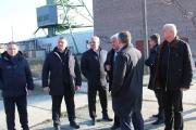Нововолинськ –  місто, яке розвивається швидкими темпами та має хорошу перспективу