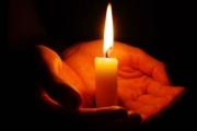 "У Нововолинську вшанують пам""ять жертв голодоморів"