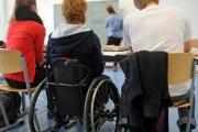 """Соціальний проект - Навчання ІТ спеціальностям та працевлаштування людей з інвалідністю """"Ти можеш усе"""" Можливості безмежні!"""""""