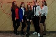 Найкращі юні філософи Волині – з Нововолинська