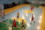 Тривають змагання за програмою міської спартакіади «Нововолинськ спортивний-2020»