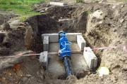 У кількох будинках Нововолинська не буде водопостачання