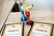 Нововолинськ – серед кращих в області за підсумками спортивного року