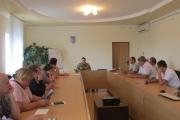 Нововолинців запрошують на військову службу за контрактом