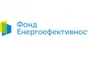У міській раді відбудеться презентація Програми підтримки енергомодернізації багатоквартирних будинків «ЕНЕРГОДІМ» для ОСББ