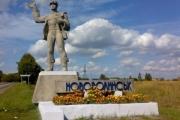У Нововолинська є переваги, щоб стати одним із районних центрів Волині