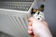 Про ПОРЯДОК відключення споживачів від систем централізованого опалення та постачання гарячої води