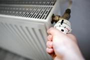 Обговорили питання щодо відключення споживачів від мереж централізованого опалення і гарячого водопостачання