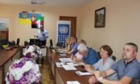 У Нововолинську стартували Дні сталої енергії